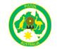 Pistol Australia logo