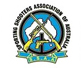 Shooters Sporting Association of Australia logo